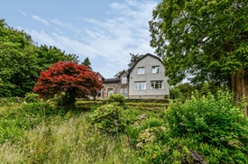 Rosneath Road, Rosneath, Helensburgh