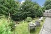 Darleith Road, Cardross, Dumbarton