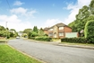Foxhill Crescent,  Weetwood, Leeds