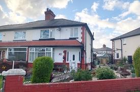 Newport View, Headingley, Leeds