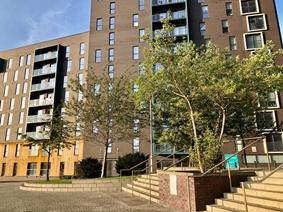 Cross Green Lane, City Centre, Leeds