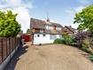 Wilton Crescent, Hertford