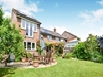 Goddards Close, Little Berkhamsted, Hertford
