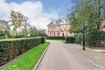 The Mansion, Balls Park, Hertford