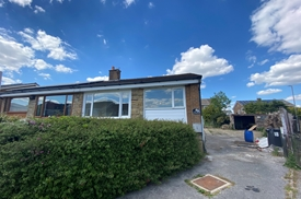 Heathmoor Close,  Illingworth, Halifax