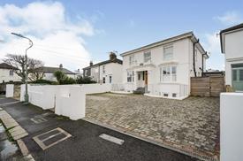 Abinger Road, Portslade, Brighton