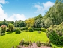 Tanyard Lane, Danehill, Haywards Heath