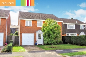 Woodhall Close, Cuckfield, Haywards Heath