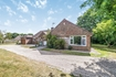 Wineham Lane, Bolney, Haywards Heath