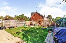 Brookway, Lindfield, Haywards Heath