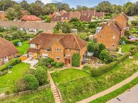 Newlands, Balcombe, Haywards Heath