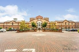 Southdowns Park, Haywards Heath