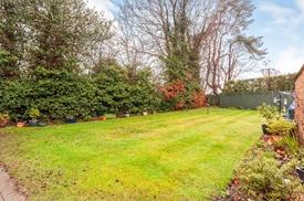 Horsham Road, Handcross, Haywards Heath