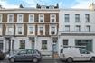 Portland Road, London