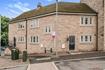 Moorbrook Mill Drive, New Mill, Holmfirth