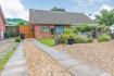 Beck Close, Weybourne, Holt