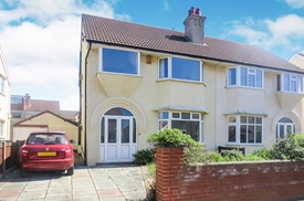 Dovedale Road, Hoylake, Wirral