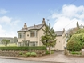 Harrogate Road, Castley, Otley