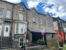 Strawberry Dale Avenue, Harrogate