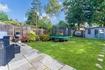 Beverley Close, Broxbourne