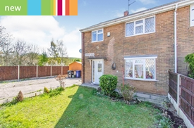 Thorne Road, Stainforth, DONCASTER
