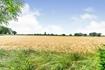 Brierholme Carr Road, Hatfield, Doncaster