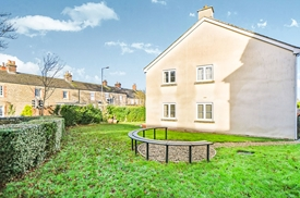 Glebe Place, Highworth, Swindon