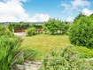 North View, Highworth, Swindon