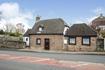 Lechlade Road, Highworth, Swindon