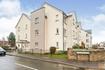 Hammond Close, Highworth, SWINDON