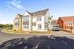 Cozens Grove, Shrivenham, Swindon