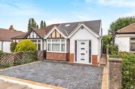 Eastmead Avenue, Middlesex, Ub6, Greenford