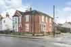 Woodbridge Road, Ipswich