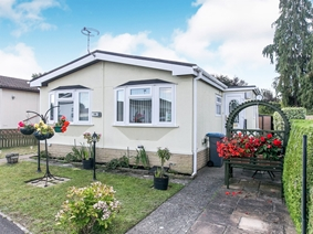 Foxhall Road, Rushmere St. Andrew, IPSWICH