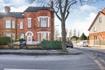 Beardall Street, Hucknall, Nottingham