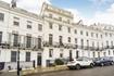 Lewes Crescent, Brighton