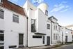 Princes Street, Brighton