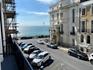Belgrave Place, Brighton