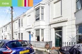 Great College Street, Brighton