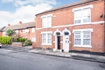 Carlton Road, Kingsley, Northampton