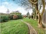 Sywell Road, Overstone, Northampton