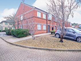 Duncan Close, Moulton Park Industrial Estate, Northampton