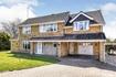 Carlton Drive, North Wootton, King's Lynn