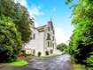 Loch Ridge House, Stewarton, Kilmarnock