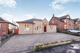 Holehouse Road, Kilmarnock