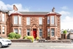 Fullarton Street, Kilmarnock
