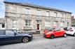 Morton Place, Kilmarnock