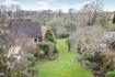 The Village, Chaddesley Corbett, Kidderminster