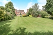 Bewdley Hill, Kidderminster