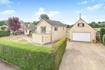 Astley Burf, Stourport-On-Severn